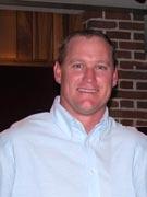 Phillip Roberts, Ph.D.