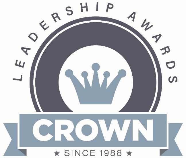 Crown Leadership Awards