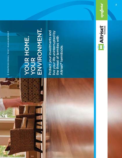 2016300201641223422_altriset-consumer-brochure.jpg PDF