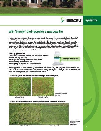 20167652016713211723_tenacity-info-sheet.jpg PDF