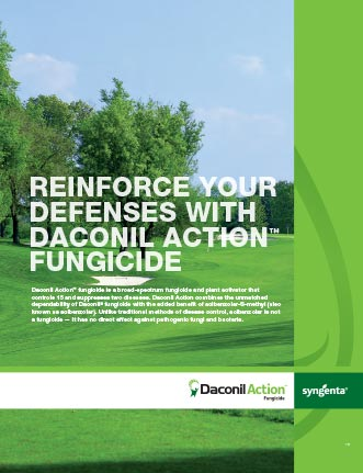 20168492016712213637_daconil-action-brochure.jpg PDF