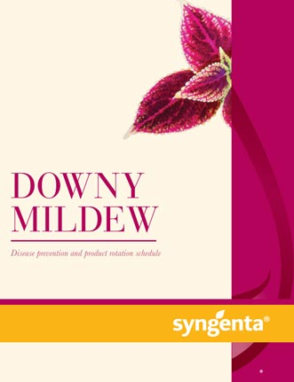 20168592016721213449_d-mildew-prevention.jpg PDF