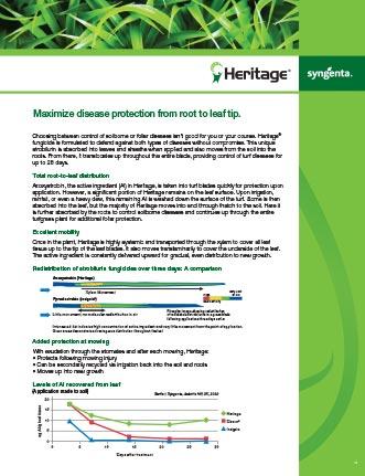 201688201671222216_heritage-biokinetics.jpg PDF