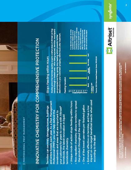 20169522016422192059_altriset-mktg-brochure.jpg PDF